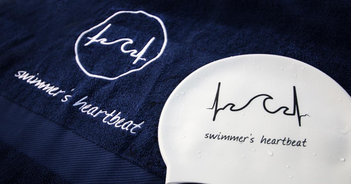 Swimmers Heartbeat